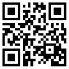 欧冠直播在线万博app|最新安装下载