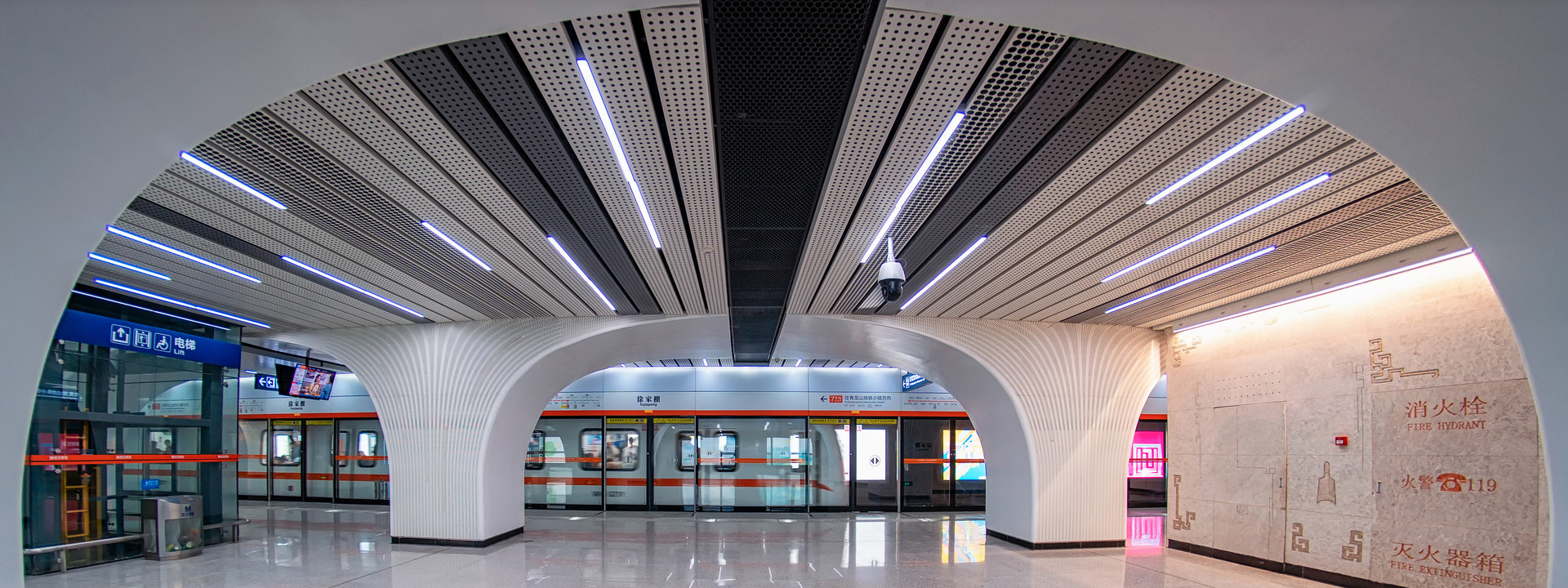 河南中隧工程装备有限公司