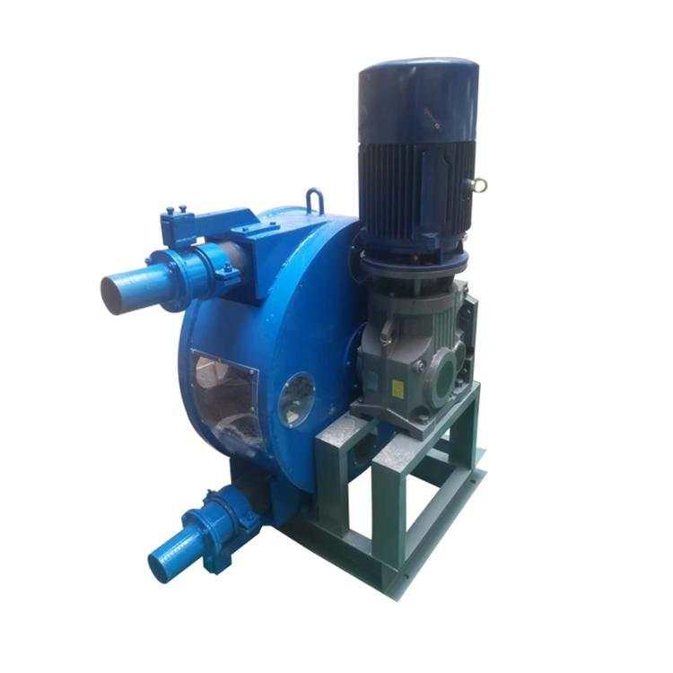 软管挤压泵